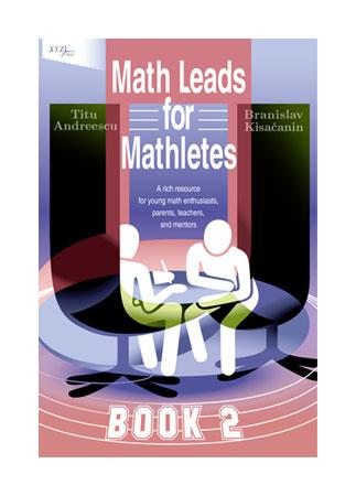 international olympiad of maths