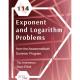 math challenge problems - logarithm