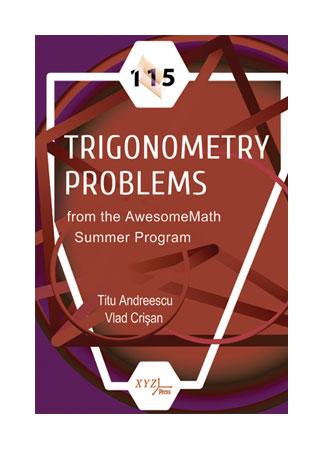math challenge problems trigonometry