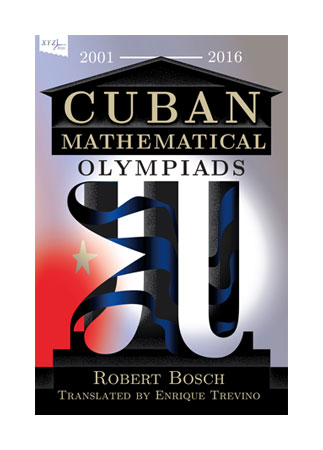 math olympiad book