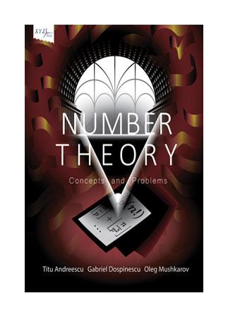math olympiad book