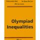 math olympiad book olym ineq