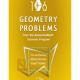 math olympiad problems gp106