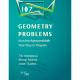 math olympiad problems