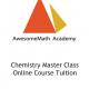 olympiad chemistry master class