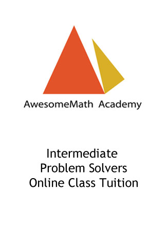 online academy for math and science