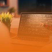online math programs
