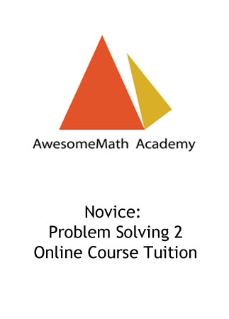 problem solving questions math