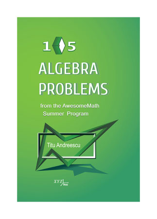 problem solving with algebra