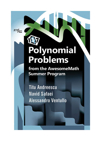 summer math camp math olympiad book